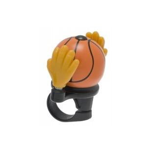 sonnette Liix Basketball