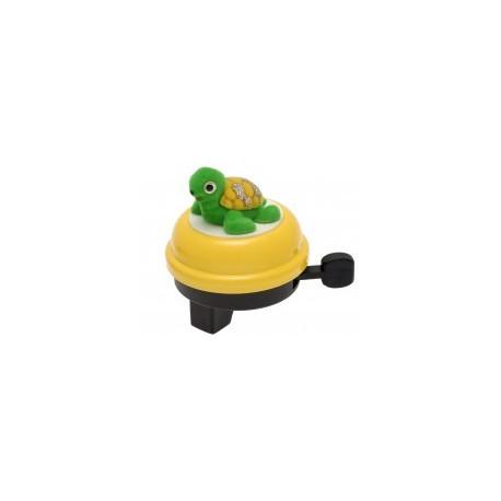 Liix Turtle