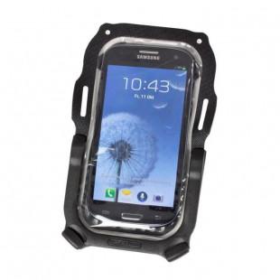 smartphone case Ortlieb etanche pour vélo