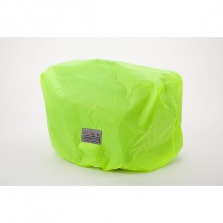 Sacoche Set C Bag Brompton 25L Sans bloc fixation