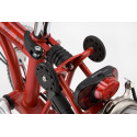 Brompton Kit Eazy Wheels Modele R