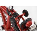 Brompton Kit Eazy Wheels Modele R