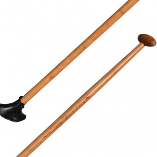 Kahuna stick BAMBOO 5'6
