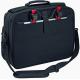 sacoche Sac Office Bag KLICKfix