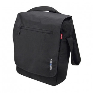 sacoche Smart Bag KLICKfix