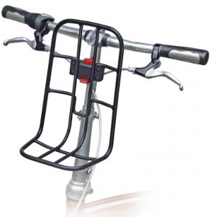 Support universel pour sac Vario Rack K1912S