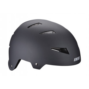 Casque VTT FreeRide/BMX Table Top BBB