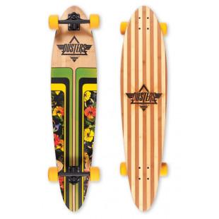 Longboard Duster Primo V2