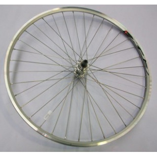 ROUE ARRIERE 28'' RTE AG SPECTRA