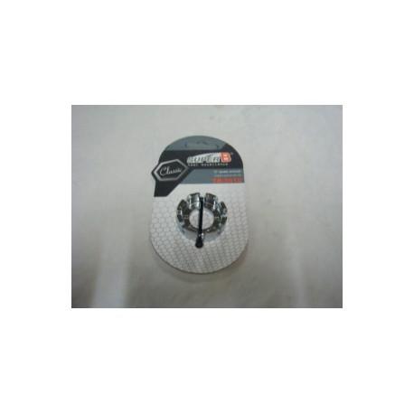 Clé à rayon cycles cyclos Super B