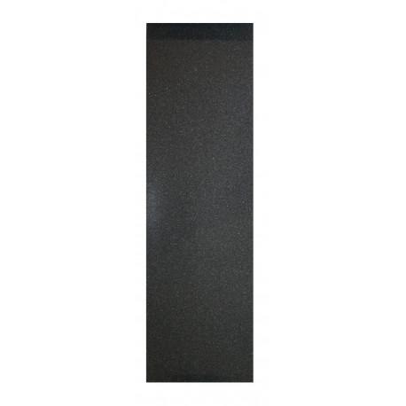 JESSUP GRIP ROULEAU 9 POUCES (vendu au cm) (85cm minimum)