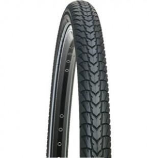 PNEU REGULAR MOONSTON SPECTRA 26x1,90/51-559 Tringles Rigides usage city & trekking