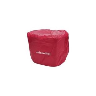 KlickFix Protection de pluie pour panier BikeBasket K0303RH