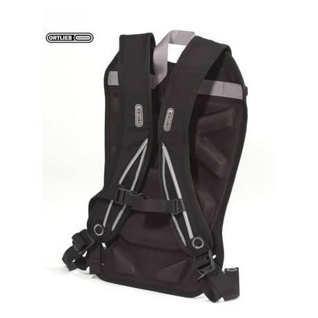 Ortlieb F34 Systeme de portage en sac à dos des sacoches