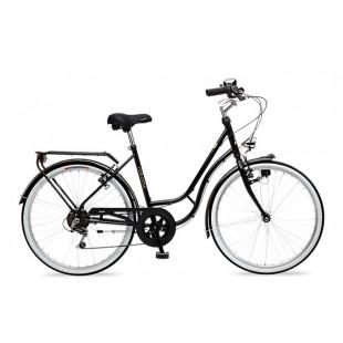 Gitane 1930 vélo de ville