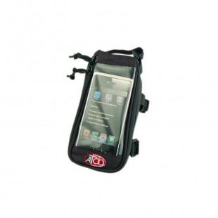 Sacoche Smartphones Imperméables ATOO Tous modèles + rangements