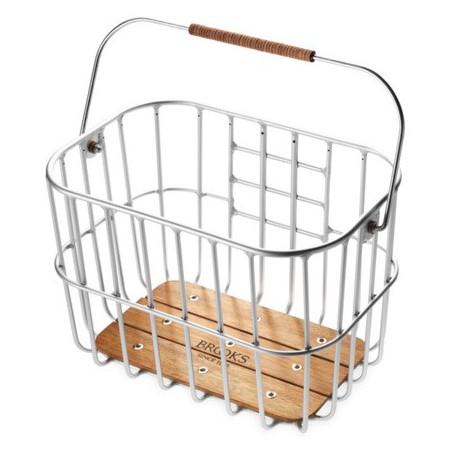 Hoxton Wire Basket