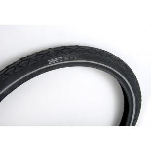 Brompton pneu kevlar