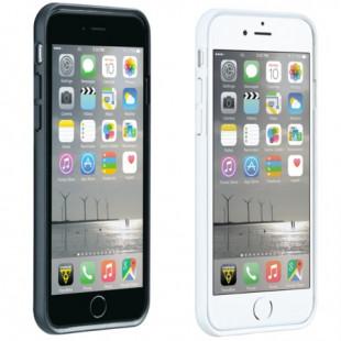 Topeak RideCase housse iPhone-6 avec support vélo TR9845B