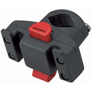 Fixation CADDY serrure pour panier tube diamètre Ø 22-36mm Klickfix