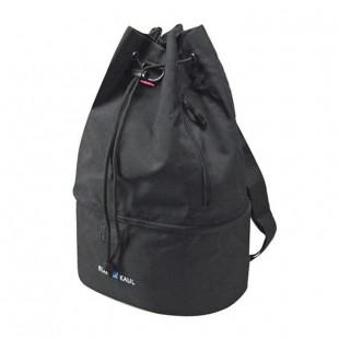 KlickFix Sac sacoche MatchPack classic noir K0301S