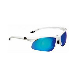 BBB Lunettes cycliste BSG-20