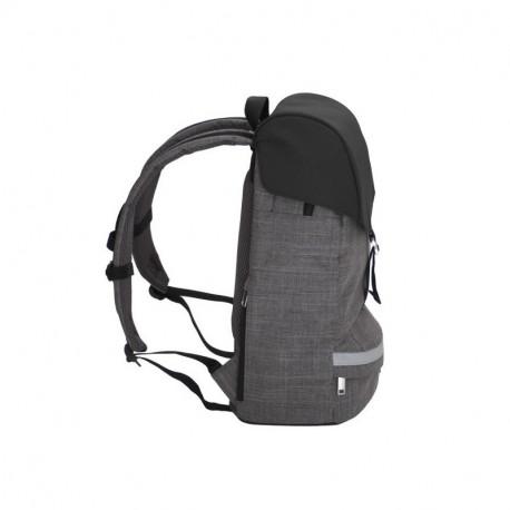 sac à dos Backpack Overade