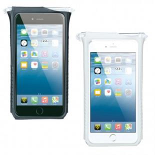 "Topeak SmartPhone DryBag pour tout type smartphone écran 6"""