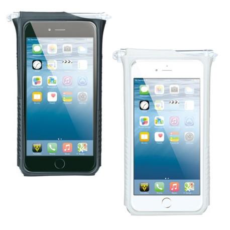 Topeak SmartPhone DryBag (Apple iPhone 6 Plus)