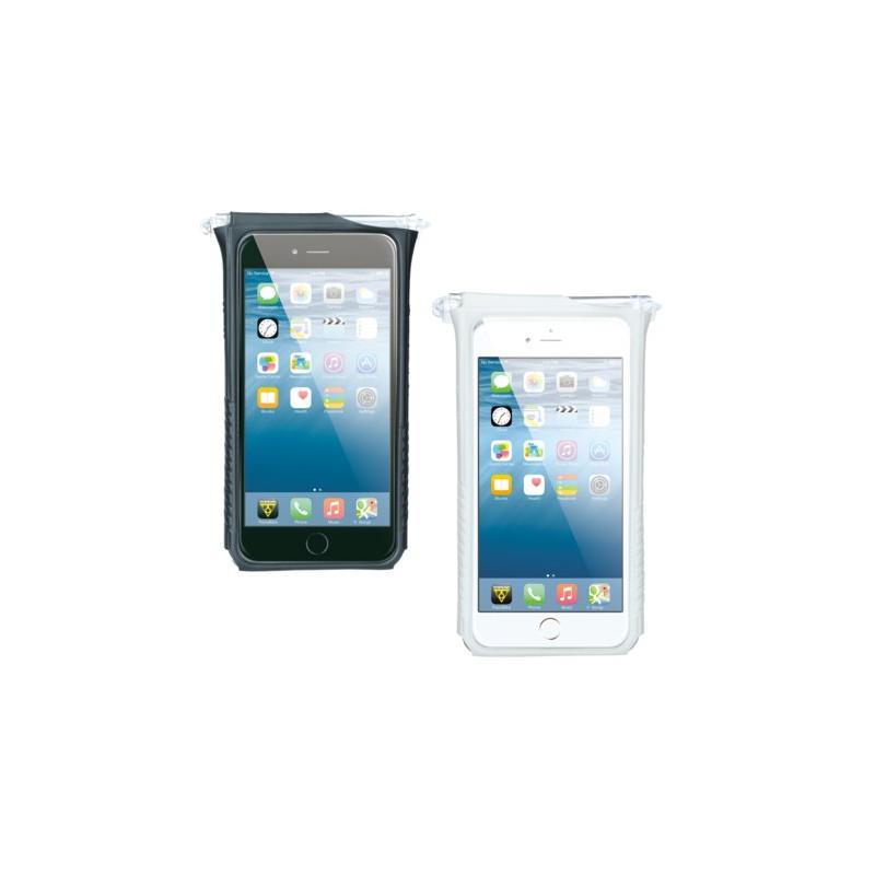 topeak smartphone drybag pour tout type smartphone cran 6. Black Bedroom Furniture Sets. Home Design Ideas