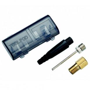 BBB kit valves embouts de pompe BFP90
