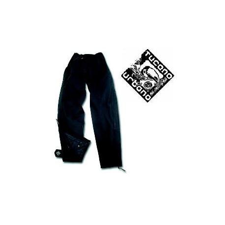 TUCANO PANTALON DE PLUIE Nano Trousers