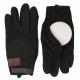 Landyachtz gloves gants freeride slide pucks
