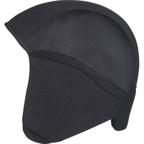ABUS-Kit-hiver-Protection-SOUS-casque-arriere-ecolocomotion
