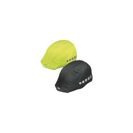 ABUS Kit hiver Adulte Protection SOUS casque