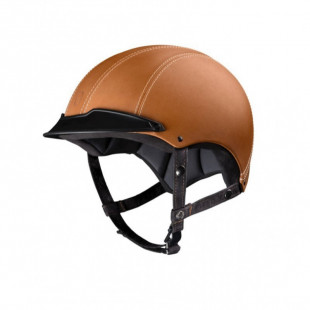 EGIDE casque Atlas Camel
