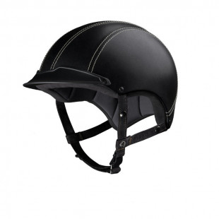 EGIDE casque Atlas Ebene