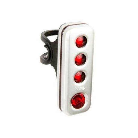 Knog Blinder Road R70 eclairage LED arriere rouge