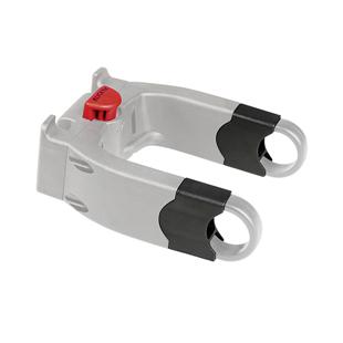 KLICKFIX prolongateur de 5mm (2pcs) Distanz set