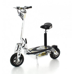 Trottinette électrique SXT 1600 XL Brushless