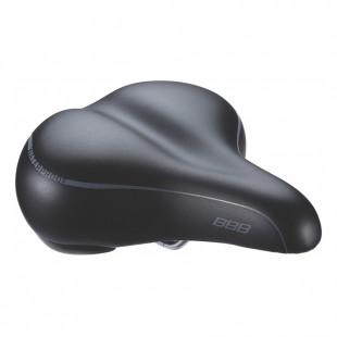 Selle vélo Grand Confort BBB BSD-27