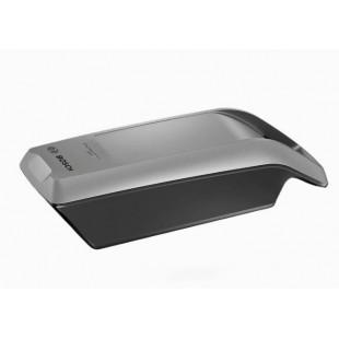Bosch Batterie Powerpack Frame pour fixation Cadre ou porte-bagage