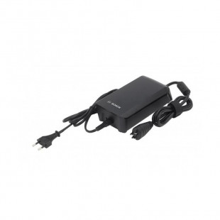 CHARGER STANDARD 4A pour batterie Bosch
