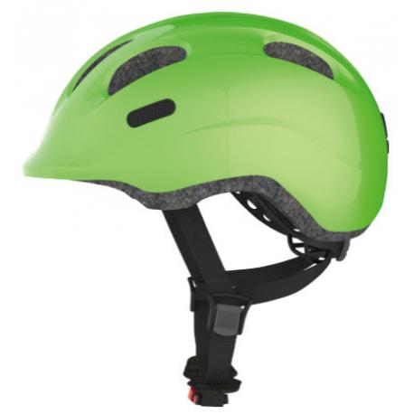SMILEY 2.0 Sparkling Green S 45-50cm