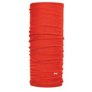 foulard en microfibre P.A.C Original RED