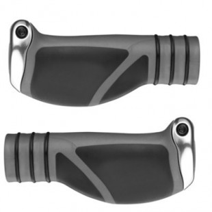 Grip Selle-Royal Poignées ergonomique pour vélo 130mm