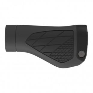 Poignée Ergon GS1-L (noir) - Large
