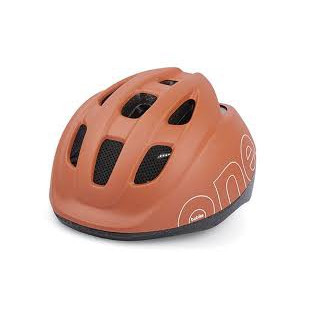Casque Bobike One + Kids Windscreen