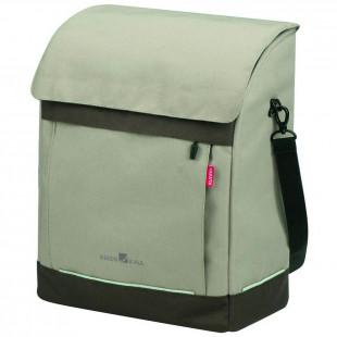KlickFix Sacoche porte-bagage Cita top Vario top K0264
