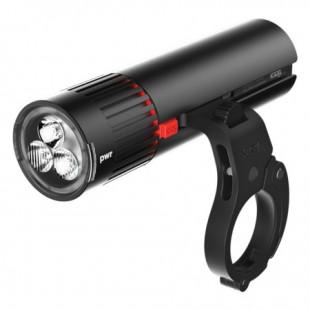 KNOG Lumière LED PWR Trail - 1000 Lumens